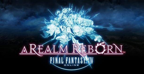 Eyes on Final Fantasy - Final Fantasy XIV Developer's Commentary