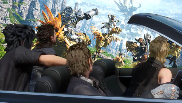 Click image for larger version.Name:FFXIV FFXV Lead Banner.pngViews:25Size:397.0 KBID:72725
