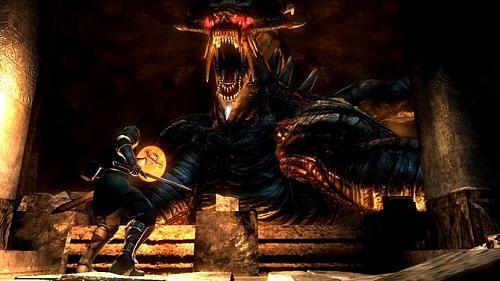 Click image for larger version.  Name:Demons_Souls_003.jpg Views:100 Size:47.9 KB ID:75045