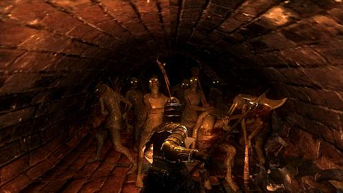 Click image for larger version.  Name:demons-souls-21.jpg Views:97 Size:128.3 KB ID:75029
