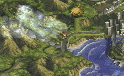 Click image for larger version.  Name:gamarcthelad2overworld530.jpg Views:73 Size:56.7 KB ID:75152