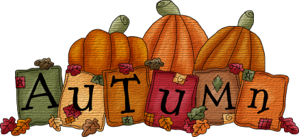 Name:  Autumn.png Views: 2478 Size:  129.0 KB