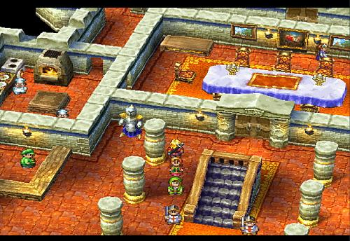 Click image for larger version.  Name:36823-Dragon_Warrior_VII_[Disc1of2]_[U]-5.jpg Views:56 Size:185.9 KB ID:75737