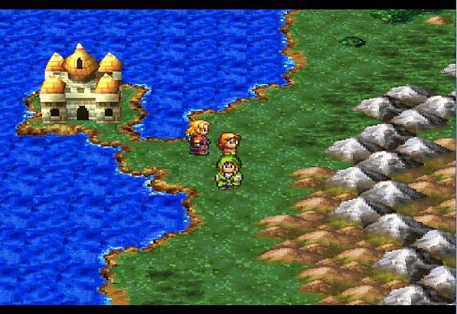 Click image for larger version.  Name:36823-Dragon_Warrior_VII_[Disc1of2]_[U]-4.jpg Views:66 Size:150.7 KB ID:75727