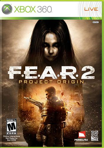 Click image for larger version.  Name:fear2pob.jpg Views:441 Size:65.0 KB ID:48198