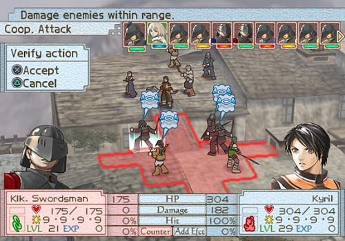 Click image for larger version.  Name:suikoden-tactics.2958170.jpg Views:56 Size:219.5 KB ID:76406