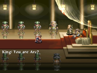 Name:  36522-Arc_the_Lad_-_Monster_Tournament_-_Battle_Arena_[U]-1456088430.jpg