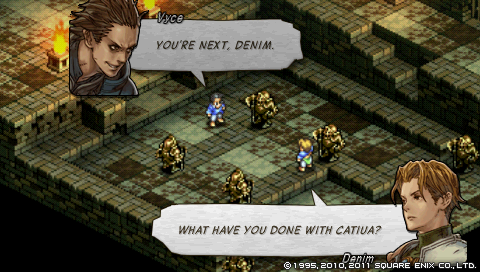 Name:  Tactics Ogre_0044.png