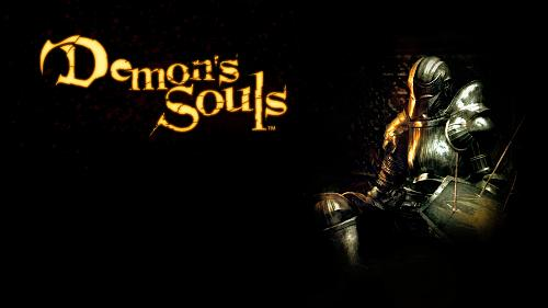 Click image for larger version.  Name:Demons-Souls-Part-1-Featured.jpg Views:100 Size:124.4 KB ID:75027