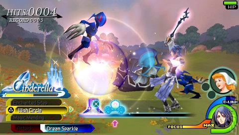 Name:  _-Kingdom-Hearts-Birth-By-Sleep-PSP-_.jpg Views: 65 Size:  79.3 KB