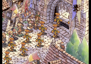 Name:  520869-saga-frontier-2-playstation-screenshot-marching-soldiers.png Views: 37 Size:  108.6 KB