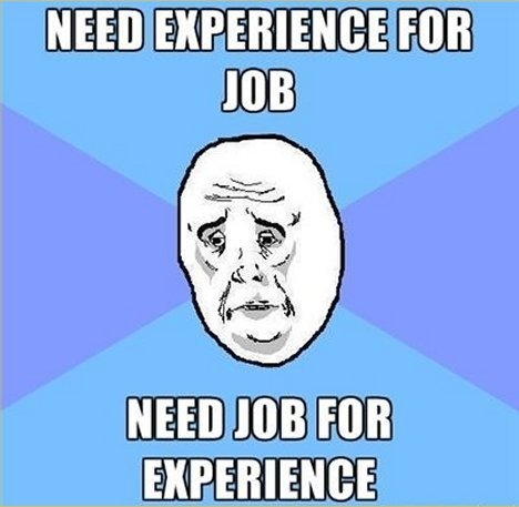 Name:  Need-Experience-to-Get-the-Job.jpg Views: 312 Size:  34.9 KB