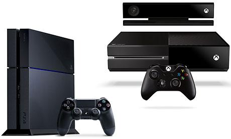 Name:  PS4-vs-Xbox-One-composite-008.jpg Views: 1338 Size:  16.1 KB