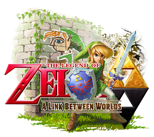 Click image for larger version.  Name:a-link-between-worlds-logo.png Views:172 Size:442.4 KB ID:48380