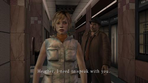 Click image for larger version.  Name:741328-silent-hill-hd-collection-playstation-3-screenshot-silent.jpg Views:147 Size:82.7 KB ID:77042