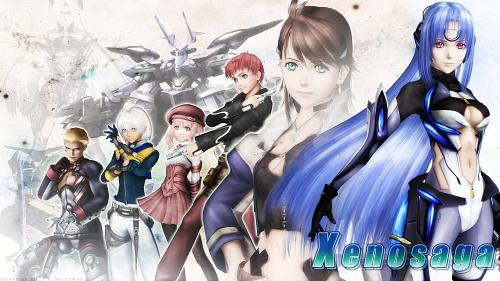 Click image for larger version.  Name:xenosaga-episode-i-characters-1063844.jpg Views:418 Size:369.4 KB ID:76666