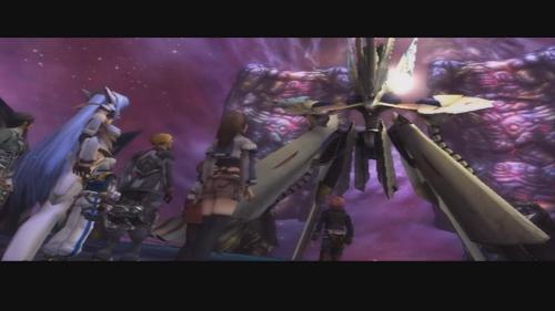 Click image for larger version.  Name:Xenosaga Episode 3 (Full Movie)[1280x720].mkv_snapshot_06.16.12_[2018.12.06_03.07.22].jpg Views:69 Size:91.4 KB ID:76679