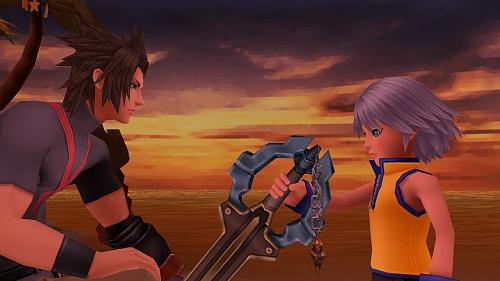 Click image for larger version.  Name:158386-kingdom_hearts_-_birth_by_sleep__usa_-1459892917.jpg Views:29 Size:147.7 KB ID:76759