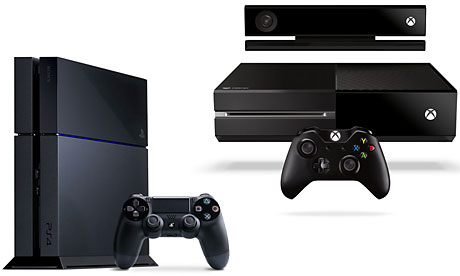 Name:  PS4-vs-Xbox-One-composite-008.jpg Views: 1339 Size:  16.1 KB