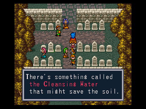 Click image for larger version.  Name:BreathofFire3.png Views:79 Size:30.3 KB ID:76006