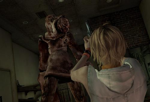 Click image for larger version.  Name:silenthillhd-890x606.jpg Views:17 Size:63.0 KB ID:77051
