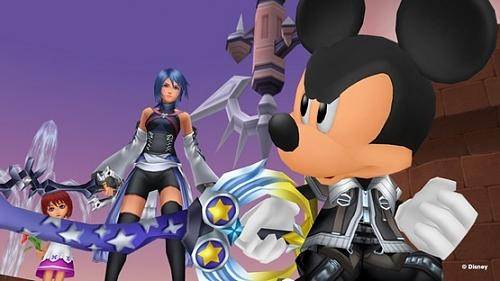 Click image for larger version.  Name:ps3-kingdom-hearts-hd-ii5-remix-screens11.jpg Views:64 Size:70.3 KB ID:76760