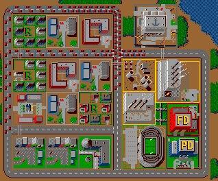 Name:  SimCity 1989 Gameplay Image..jpg Views: 1302 Size:  59.5 KB
