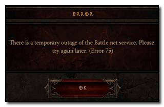 Name:  Diablo DRM Errors..jpg Views: 273 Size:  46.8 KB