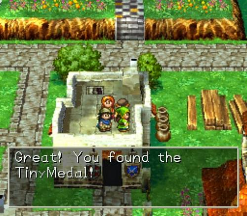 Click image for larger version.  Name:Dragon Quest VII.jpg Views:128 Size:63.0 KB ID:75730