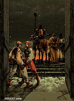 Name:  tactics_ogre_let_us_cling_together_battle_concept_art_quest_3.jpg Views: 77 Size:  43.6 KB
