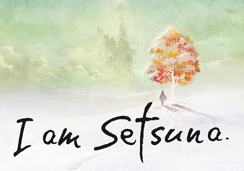 Click image for larger version.  Name:I-am-setsuna.jpg Views:108 Size:393.8 KB ID:75076