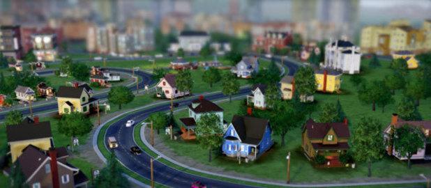 Name:  The new Sim City!.jpg Views: 4277 Size:  52.9 KB