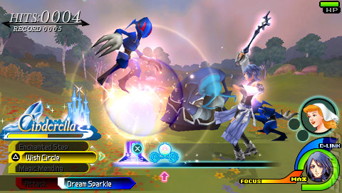 Name:  _-Kingdom-Hearts-Birth-By-Sleep-PSP-_.jpg Views: 77 Size:  79.3 KB