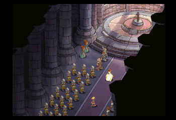 Name:  PLAYSTATION--SaGa Frontier 2_Aug10 17_03_44.png