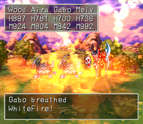 Click image for larger version.  Name:dragon-quest-vii_image_iC7po.png Views:85 Size:142.5 KB ID:75731