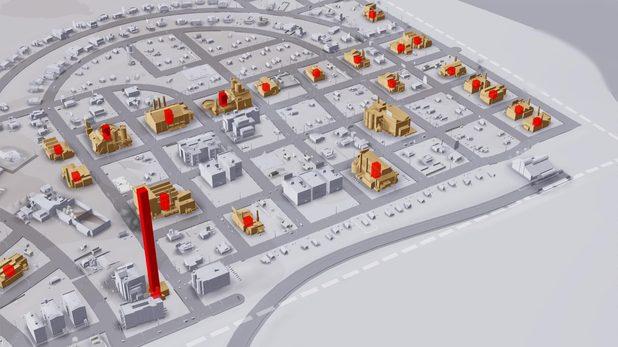 Name:  GlassBox SimCity Graph Analytics..jpg Views: 585 Size:  44.2 KB