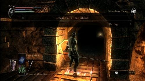 Click image for larger version.  Name:71894-games-review-demon-s-souls-ps3-image1-CeayVQPgkF.jpg Views:95 Size:133.9 KB ID:75041