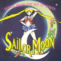Name:  200px-Sailor_Moon_-_Songs_From_The_Hit_TV_Series.jpg Views: 4415 Size:  19.4 KB