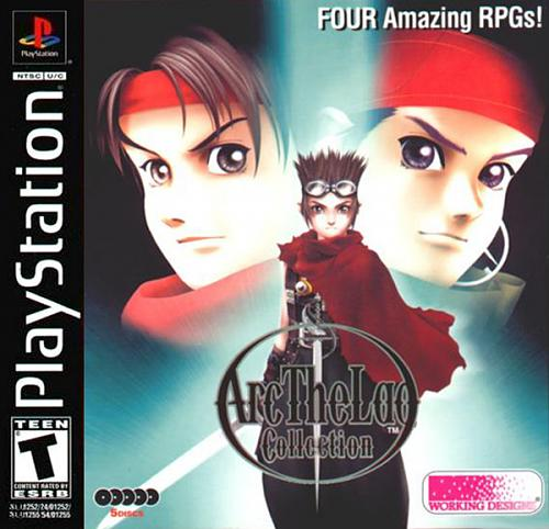 Click image for larger version.  Name:ps1_arc_the_lad_collection_p_voa676.jpg Views:99 Size:113.3 KB ID:75159