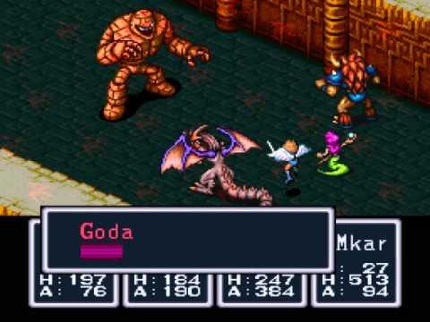 Name:  Goda.jpg Views: 123 Size:  20.4 KB