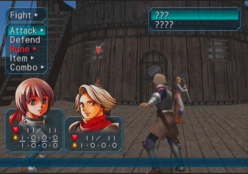 Click image for larger version.  Name:suikoden4-8.jpg Views:36 Size:79.9 KB ID:76126