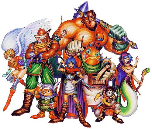 Click image for larger version.  Name:breath_of_fire_conceptart_F1BxD.jpg Views:39 Size:198.6 KB ID:76018