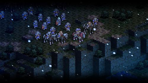 Click image for larger version.  Name:376657-tactics-ogre-let-us-cling-together-screenshot.jpg Views:36 Size:45.6 KB ID:77159