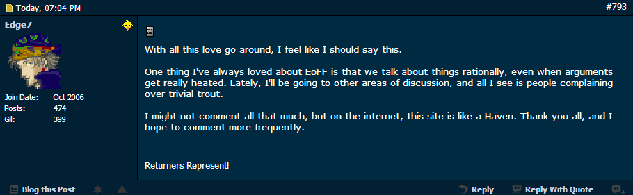 Click image for larger version.  Name:EoFF Edge 7.png Views:459 Size:20.2 KB ID:37605