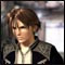 RememberSquall's Avatar