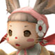 Award Moogle's Avatar