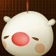 cingur the kuporiffic moogle prince's Avatar