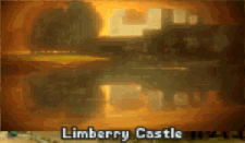 Limberry Castle